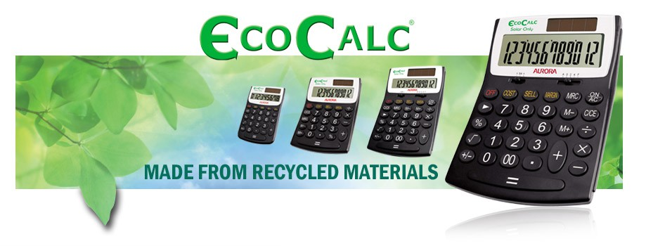 banner_home_ecocalc