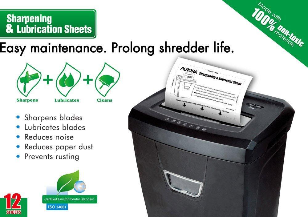 12 week shred simply shredded pdf download